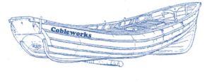 Cobleworks Logo